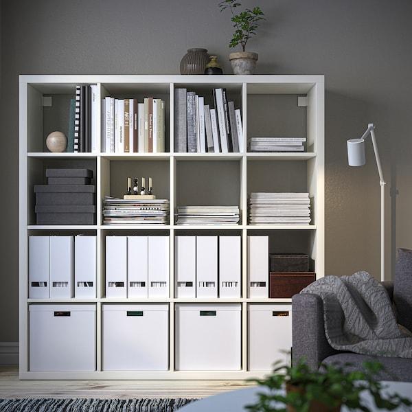 https://www.ikea.com/nl/nl/images/products/kallax-open-kast-wit__1031125_pe836445_s5.jpg?f=s
