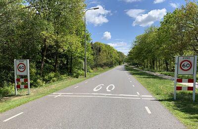 https://www.wegenwiki.nl/thumb.php?f=Erftoegangsweg_zone_60.jpg&width=400