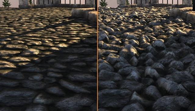 https://guardianlv.com/wp-content/uploads/2014/04/Tessellation-Stones.jpg