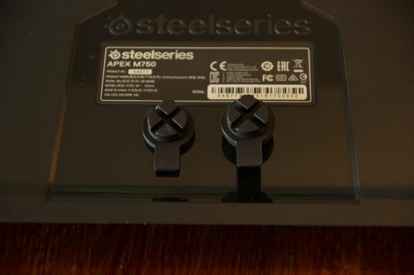 http://www.nl0dutchman.tv/reviews/steelseries-apex750/1-122.jpg