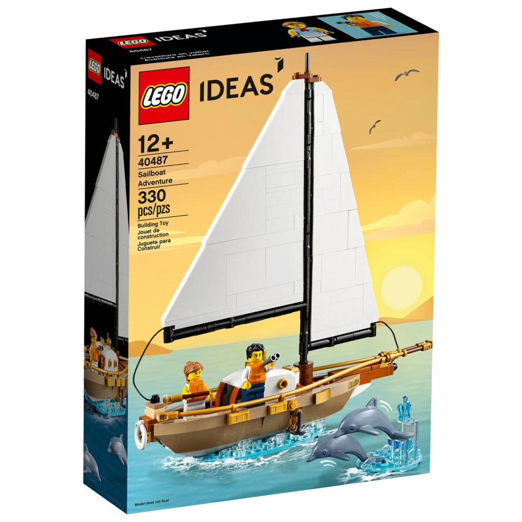 ?url=https%3A%2F%2Fwww.brickfanatics.com%2Fwp-content%2Fuploads%2FLEGO-Ideas-40487-Sailboat-Adventure-1.jpg