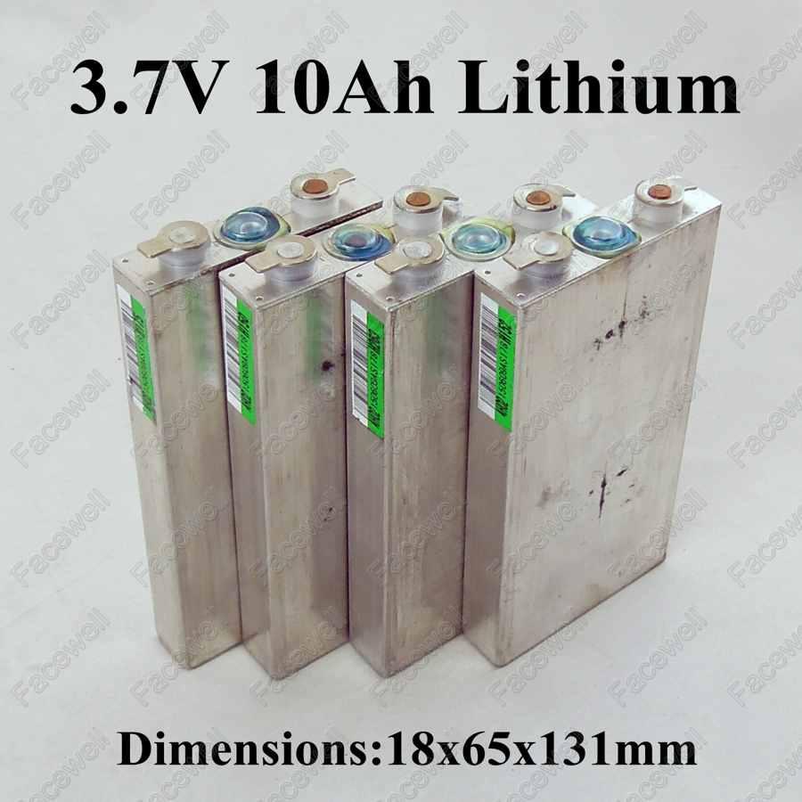 http://g03.a.alicdn.com/kf/HTB1993jKFXXXXavaXXXq6xXFXXXl/13pcs-power-3-7v-10ah-font-b-battery-b-font-polymer-li-ion-font-b-battery.jpg