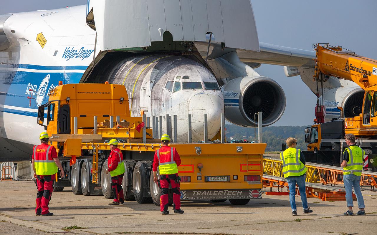 https://www.luchtvaartnieuws.nl/sites/default/files/website_633x300/slider-airlines/vda_2_c_vda_1280.jpg
