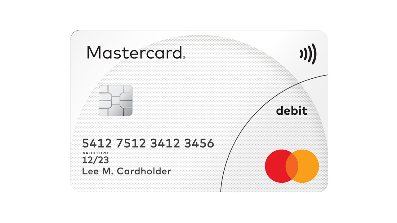 https://www.mastercard.be/content/dam/public/mastercardcom/eu/be/images/Particulieren/een-kaart-voor-iedereen/mastercard_debit.jpg