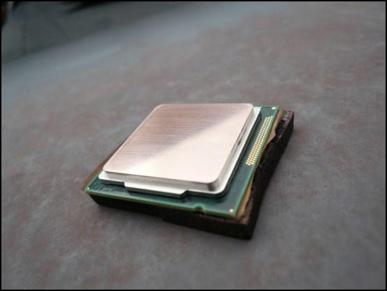 http://www.l3p.nl/files/Hardware/Cpu-lapping-2/550px/P1070937%20%5B550x%5D.JPG