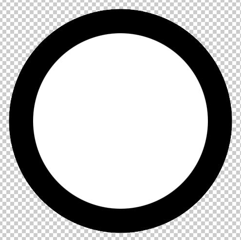 https://live.staticflickr.com/65535/50956142951_38dfe71bcc_o.png