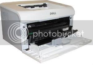 http://i281.photobucket.com/albums/kk227/Pjerryt/Dell1110drum.jpg