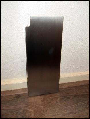 http://www.l3p.nl/files/Hardware/L3pL4n/Asus%20MARS%20II/Custom%20Block/45%20%5B550x%5D.JPG