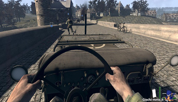 http://giochi-mmo.it/mmofps/files/jeep-heroes-and-generals.jpg