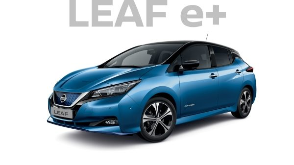 https://www-europe.nissan-cdn.net/content/dam/Nissan/nissan_europe/vehicles/2019_LEAF_Full_PES/Overview/2019-nissan-leaf-19tdieulhdpace172_P2.jpg.ximg.l_6_m.smart.jpg