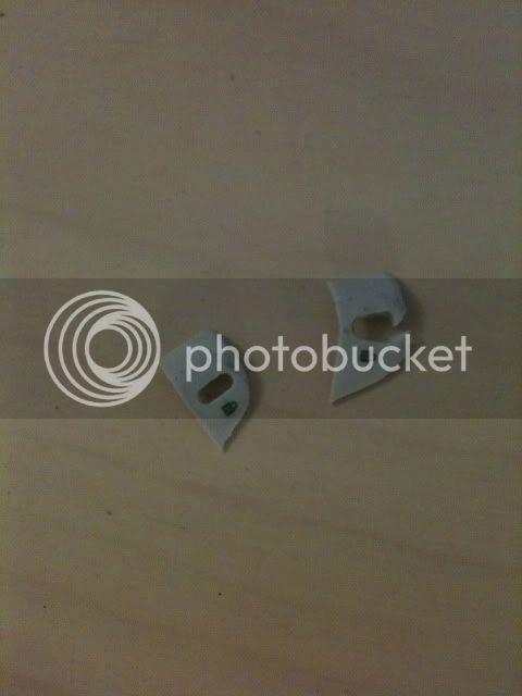 http://i166.photobucket.com/albums/u91/sjieto/IMG_0319.jpg