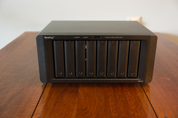 http://www.nl0dutchman.tv/reviews/synology-ds1817/1-39.jpg