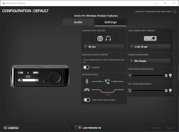 http://techgaming.nl/image_uploads/reviews/Steelseries-Arctis-Pro-Wireless/sw5.png