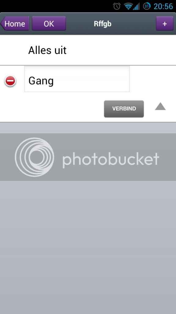 http://i283.photobucket.com/albums/kk299/Oxellaar/2013-07-14205651_zps6ed37dfd.png