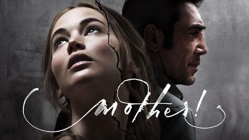 https://www.netflix-nederland.nl/wp-content/uploads/2019/04/Mother-Netflix-810x456.jpg