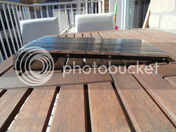 http://i1187.photobucket.com/albums/z382/alain-s/Bel%20Air/SDC11357.jpg