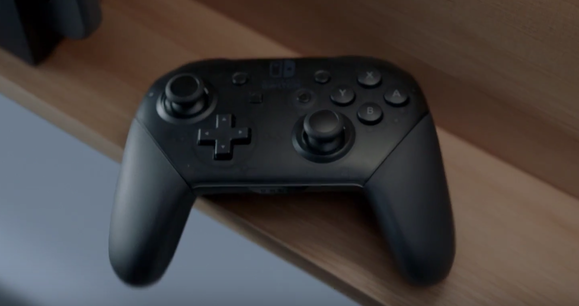 http://core0.staticworld.net/images/article/2016/10/nintendo-switch-controller-100688607-large.png