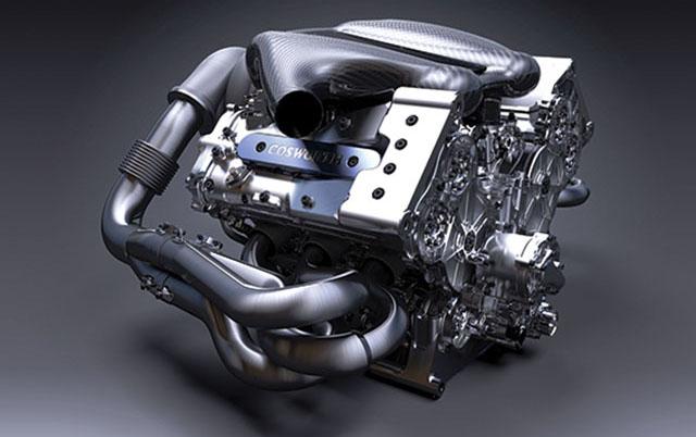 http://www.racecar-engineering.com/wp-content/uploads/2014/01/upCosworth1.jpg