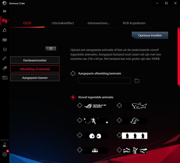 https://techgaming.nl/image_uploads/reviews/Asus-ROG-Maximus-XII-Formula/sw2.png