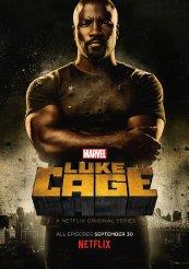 Luke Cage (2016–)