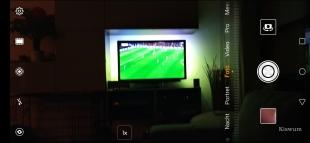 https://www.kiswum.com/wp-content/uploads/Huawei_Mate20Pro/Screenshot_167-Small.jpg