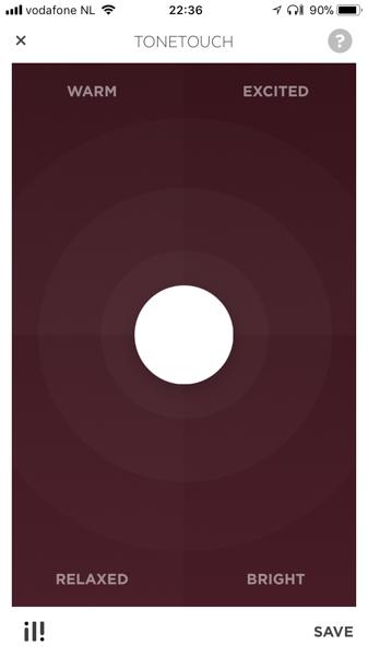 http://www.nl0dutchman.tv/reviews/beno-e8/1-45.jpg