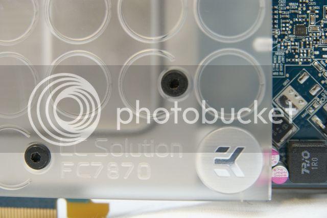 http://i759.photobucket.com/albums/xx233/kier1976/NEW/Parvum/HW/DSC01278.jpg