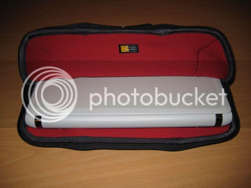 http://i83.photobucket.com/albums/j287/wukkkie/NC101.jpg