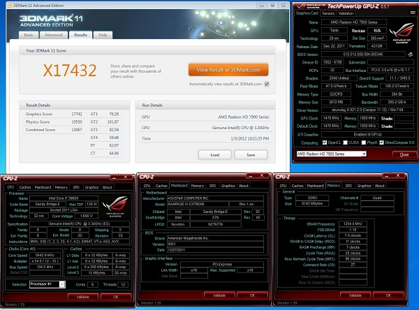 http://content.hwigroup.net/images/news/radeon-hd7970-quad-crossfire5.jpg