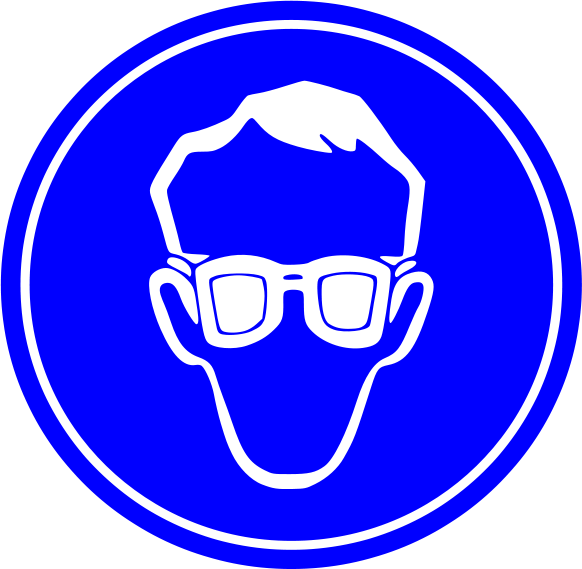 https://signsanddisplays.files.wordpress.com/2010/08/buddy-holly-safety-glasses-required-symbol.png