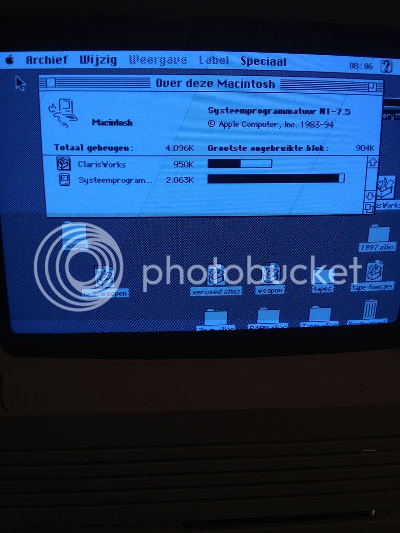 http://i166.photobucket.com/albums/u91/sjieto/IMG_6227_zpsddca622c.jpg
