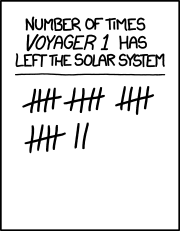http://imgs.xkcd.com/comics/voyager_1.png