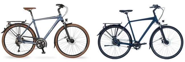 https://www.keistadtrophy.nl/plaatjes/fietsen.jpg