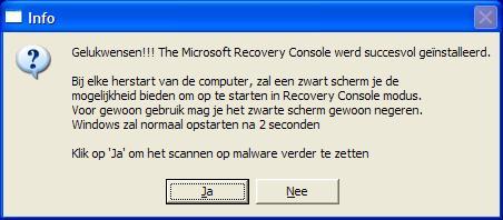 http://www.bleepstatic.com/combofix/nl/rc-auto-done.jpg