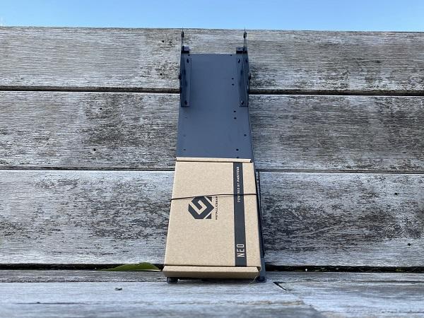 https://techgaming.nl/image_uploads/reviews/Metallic-Gear-Neo-Qube/Neo-Qube%20(24).JPEG