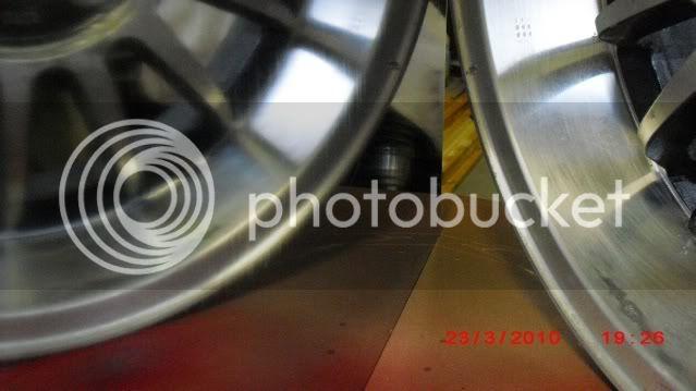 http://i703.photobucket.com/albums/ww40/evil_homer/CIMG1568.jpg