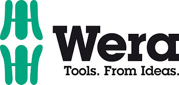 https://upload.wikimedia.org/wikipedia/commons/thumb/9/96/Wera_black_RGB_EN.jpg/350px-Wera_black_RGB_EN.jpg