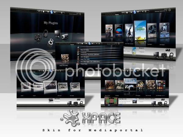 http://i258.photobucket.com/albums/hh247/Tha1Clown/Xfase.jpg?t=1197364760