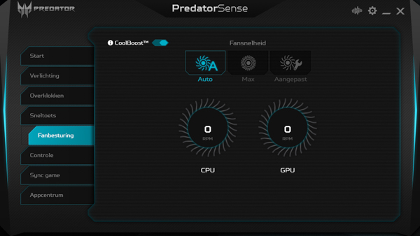 http://www.nl0dutchman.tv/reviews/acer-predator-helios500/2-5.jpg