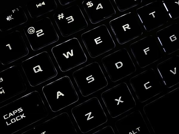 https://techgaming.nl/image_uploads/reviews/Asus-ROG-Zephyrus-G14/toetsenbord%20(3).JPEG