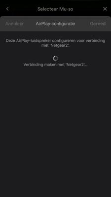 https://www.nl0dutchman.tv/reviews/naim-musoqb2/2-14.jpg