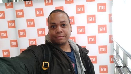 https://www.kiswum.com/wp-content/uploads/Xiaomi_Mi9/IMG_20190328_101019_1-Small.jpg