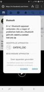 https://i.postimg.cc/q6n8gn01/samsung_bluetooth_devices.jpg