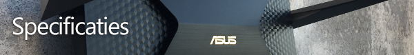 http://techgaming.nl/image_uploads/reviews/Asus-BRT-AC828/specificaties.png