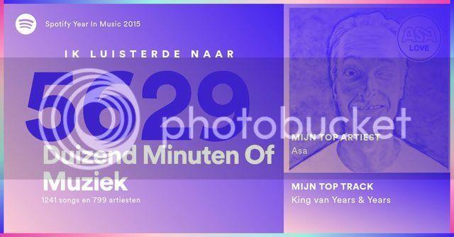 http://i233.photobucket.com/albums/ee126/apis4/Spotify_yim_nl-NL_ObVyuR_zpsospzp8mh.jpg