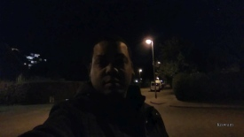 https://www.kiswum.com/wp-content/uploads/Redmi4Pro/IMG_20170325_203359-Small.jpg