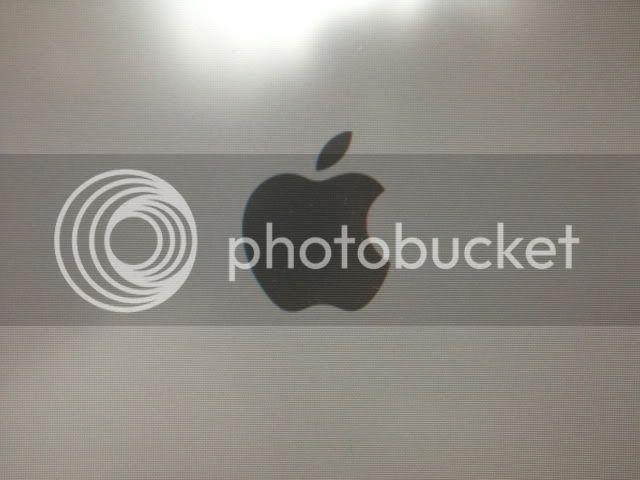 http://i166.photobucket.com/albums/u91/sjieto/IMG_2823.jpg