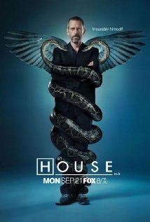 House M.D. (2004)