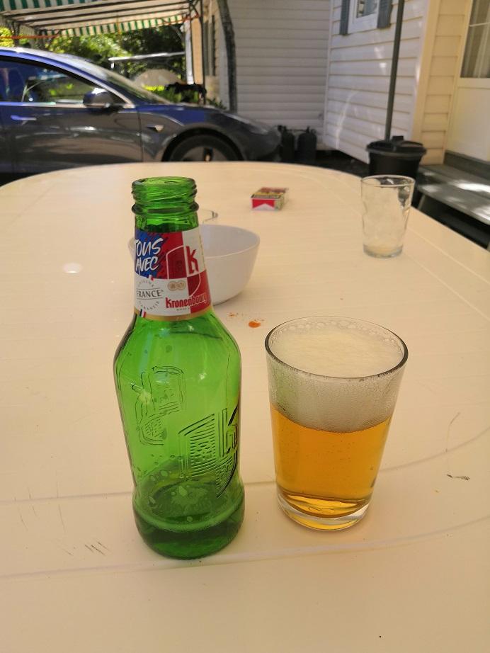 http://www.famzande.nl/tmp/bier.jpg