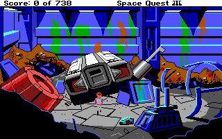 https://t.gamesnostalgia.com/screenshots/s/p/space-quest-iii-the-pirates-of-pestulon/main_small.jpg
